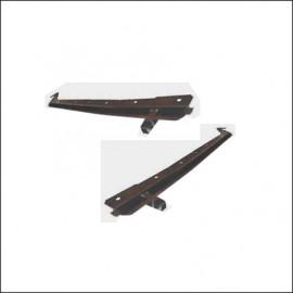 longherone di rinforzo per cabrio 1302/1303 (coppia)