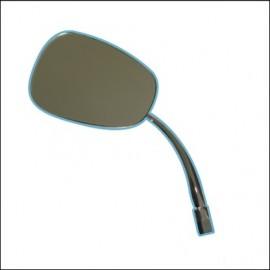 specchietto retrovisore  fino 7/67 sx