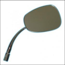 specchietto retrovisore  fino 7/67 dx