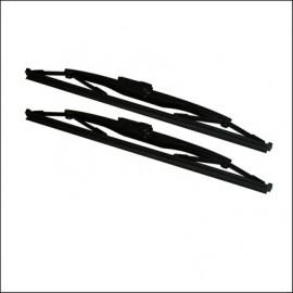 spazzole nere BOSCH 12/1300 65-70 (coppia)