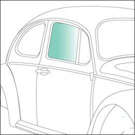 vetro portiera 8/64 in poi - dx o sx