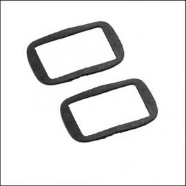 guarnizioni maniglie portiere 49-59