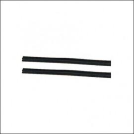 guarnizione porta/piantone parabrezza 50 - 64