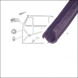 guarnizione cornici vetri 53 - 64 (set)