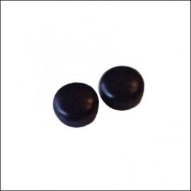 tappi bracci tergicristalli (coppia)