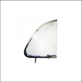 deflettore completo dx  8/55-7/64