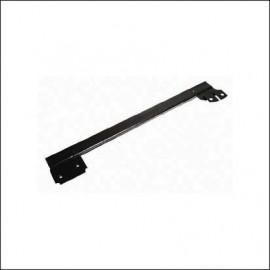 supporto vetro per meccanismo alzavetro 8/64-7/67 sx