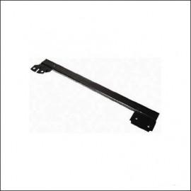 supporto vetro per meccanismo alzavetro 8/64-7/67 dx