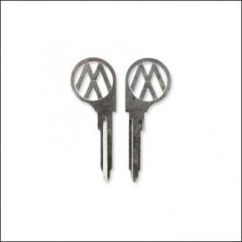 chiave vergine K 67-70 - cad.