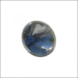 faro sealed beam 6 Volts