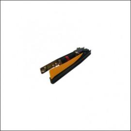 freccia a bacchetta 6v 8/53-7/58 - cad.