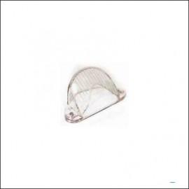 vetro naso targa 8/57 - 7/63