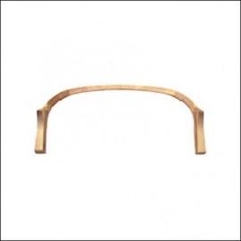 centina legno centrale capote 52 - 60