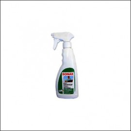 detergente per capote, 500ml, spray