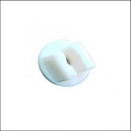 plastica fissaggio maniglia interna 72 in poi
