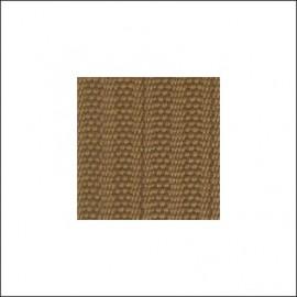 tessuto Cord Brown 49/51 a metraggio, largh. 160/170cm (7m per auto)