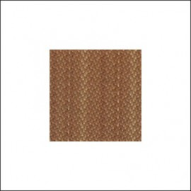 tessuto Stripes Brown 51/52 a metraggio, largh. 160/170cm (7m per auto)
