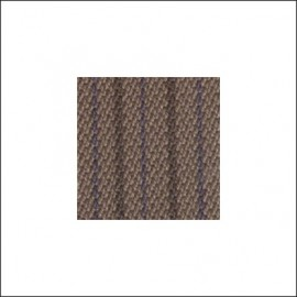 tessuto Stripes Grey 51/52 a metraggio, largh. 160/170cm (7m per auto)