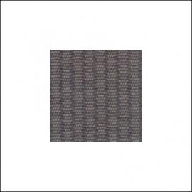 tessuto Bedfordcord Grey/Blue 53/55 a metraggio, largh. 160/170cm (7m per auto)