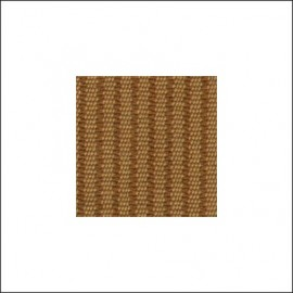 tessuto Bedfordcord Brown 53/55 a metraggio, largh. 160/170cm (7m per auto)