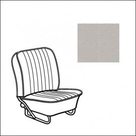 set fodere vinile TMI 8/57-7/64 off-white 15