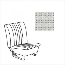 set fodere vinile TMI 8/64-7/67 Basket Weave/off-white 05
