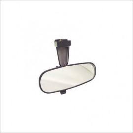specchio retrovisore interno cabrio 67-79 + KG 68-74