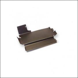 cartone cofano ant. 1303 - superiore