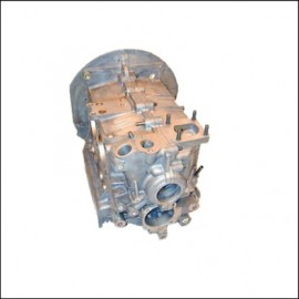 carter AS 41 nuovo (T1-T2-T3) ORIGINALE VW