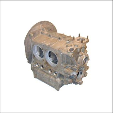 carter alluminio nuovo as 41 (T1-T2-T3) 1600cc
