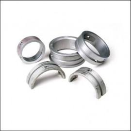 bronzine di banco 0.25 & 3.00 CARTER 18mm -sintermetal-