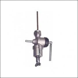 rubinetto benzina fino 7/55 6mm