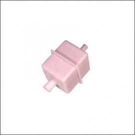 filtro benzina (quadrato) iniezione (USA)
