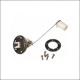 galleggiante elettrico 1200/1300