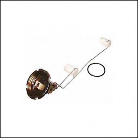 galleggiante elettrico solo 1302/1303
