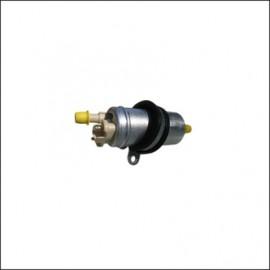 pompa benzina elettrica 0.3-0.4 bar - Pierburg 6V/12V