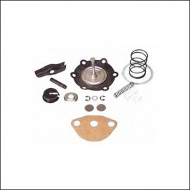 kit revisione pompa benzina 60-65