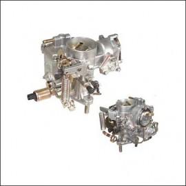 carburatore Brosol 28-30 pict 1 (Starter con cavo)