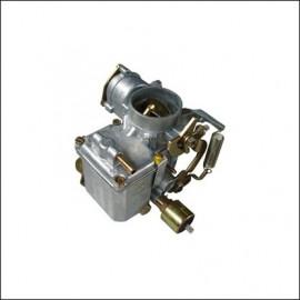carburatore Bocar 34 pict 3