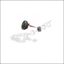 spirale starter automatico 28/30/31 PICT - 6V