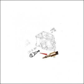relee carburatore (minimo) -69