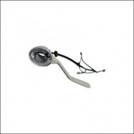 devioluci frecce 8/61-7/65 - orig. SWF