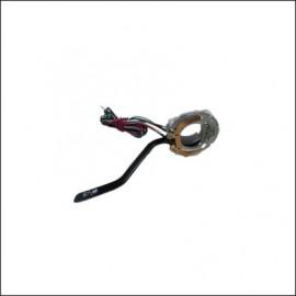 devioluci frecce 8/70 - 7/71 + 1200 STD  - orig. SWF