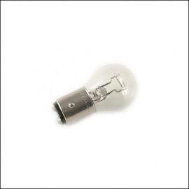 lampadina stop posteriore 6V 21/5W (cad.)