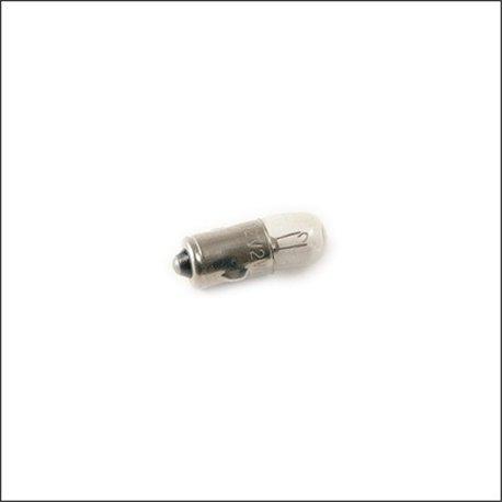 lampadina tachimetro 12V 2W (cad.)