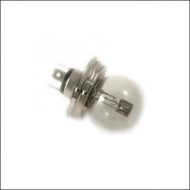 lampadina faro 12V 45/40W (cad.)