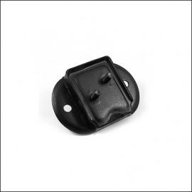 supporto elastico campana cambio 8/60-7/64
