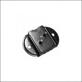 supporto elastico campana cambio 8/64-7/72