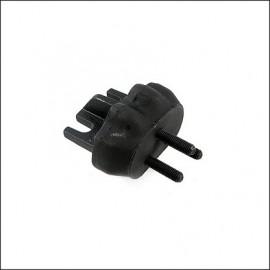 supporto elastico campana cambio 72 -