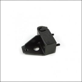 supporto elastico campana cambio 8/72-92 SX